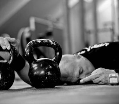 post-workout-crossfit-nutrition
