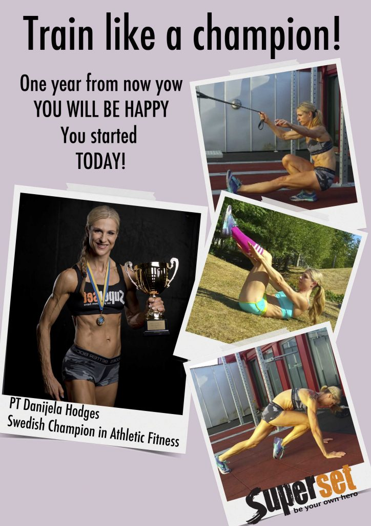 Register and klick here to get to members page