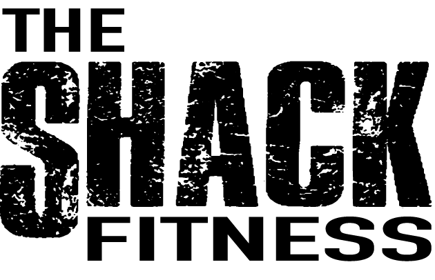 THE SHACK FITNESS